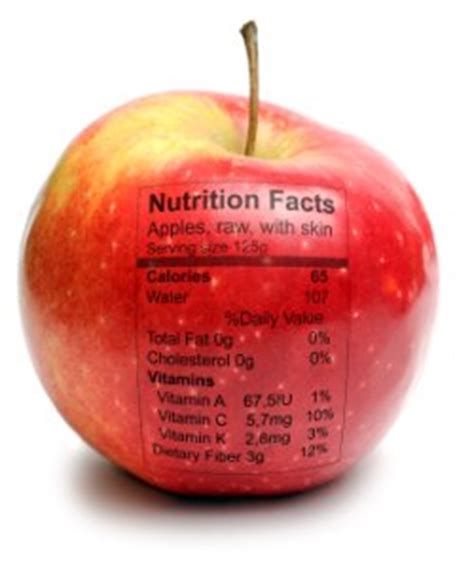apple calories tips for reducing your daily calorie intake huffpost