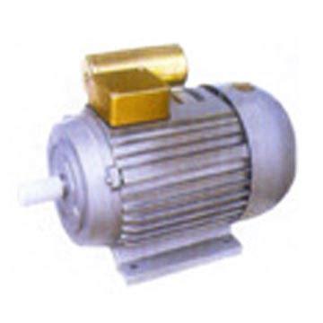 3 phase induction motor input power motors engines page 3