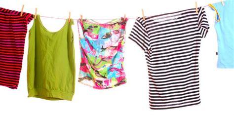 Harga Laneige Fresh Calming Toner foto ropa de caza moda para dama ventajas y