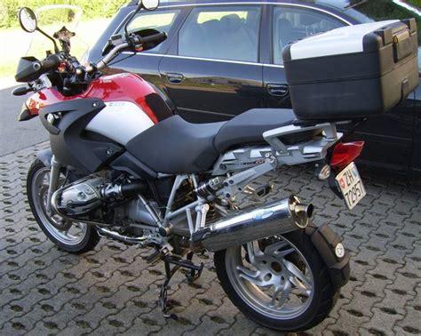 Bmw Motorrad Homepage by Ernst S Motorr 228 Der Portmann S Homepage