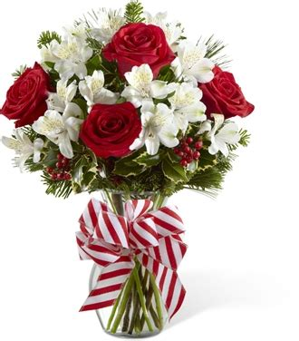 Best Flower Delivery by Flowerwyz Flowers Delivery Send Flowers