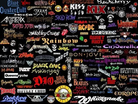 best classic rock bands classic rock bands search is my sanity