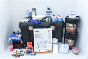 home emergency kit basic family home emergency kit 2 persons the