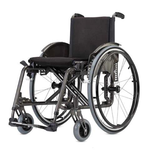 sillas de ruedas ortopedia sillas de ruedas plegables ligeras y activas archives