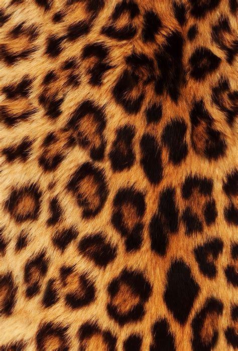 Leopard Wallpaper Pinterest   1000 ideas about leopard print background on pinterest