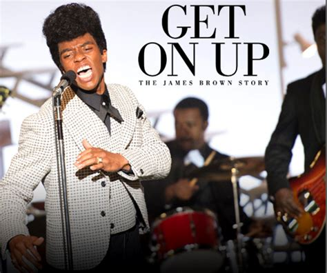 film get up retro kimmer s blog get on up new james brown bio pic