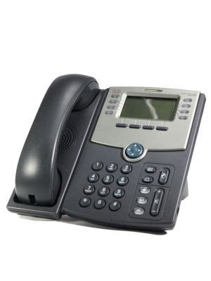 cisco spa 303 desk phone cisco spa303g ip deskphone