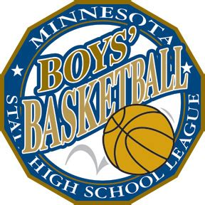 mshsl hockey sections minnesota state high school league brackets andover