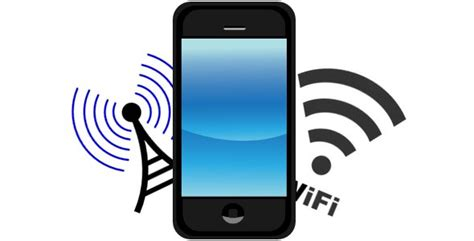 how to improve wi fi signal strength on your smartphone