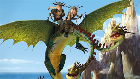 filme schauen strangers on a train dreamworks dragons bild 11 von 15 moviepilot de