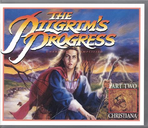 libro pilgrims progress 2 christianas pilgrim s progress part 2 christiana