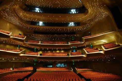 newly opened guangzhou opera house hailed  architectural