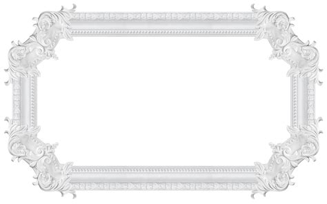 Ceiling Relief Designs by Wr 9009 Ceiling Relief Set