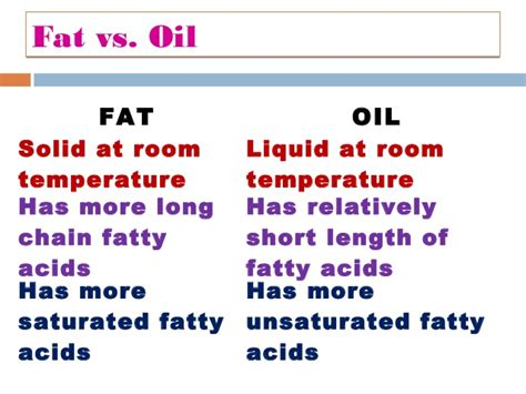 what temperature is water at room temperature specific gravity of water at room temperature 28 images specific gravity of water at room