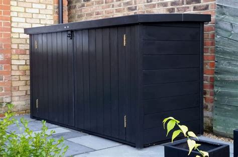 The Bike Shed Cork by 25 Best Ideas About Bike Storage On Garage