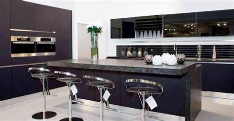 Contemporary Kitchen Ideas 2014 Im 225 Genes De Decoraciones De Cocina 2014