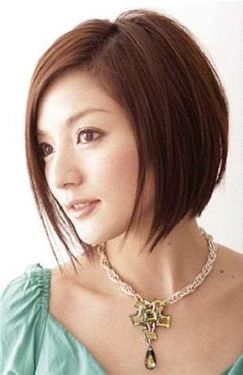 Asian Hairstyles by Asian Hairstyles Beautiful Hairstyles