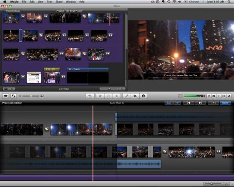 download free moviedrops hd for imovie and for final cut download imovie hd free for windows 7 creating marketing