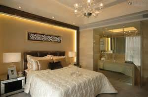 Master Bedroom Design Idea Master Bedroom 15 Ultra Modern Ceiling Designs For Your Master Bedroom For Master Bedroom