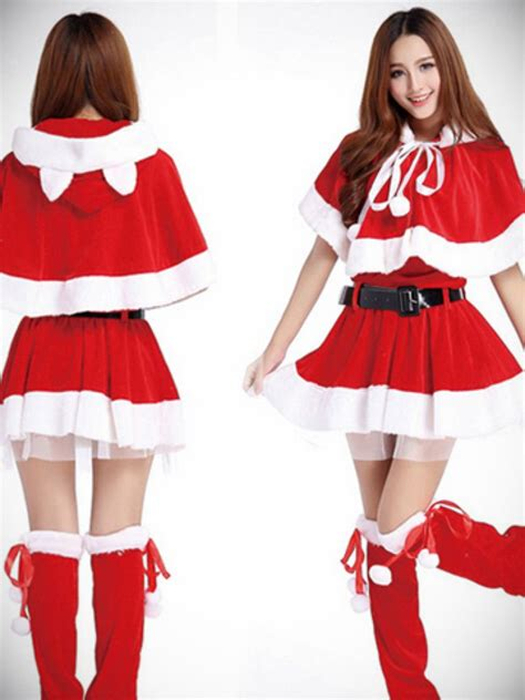 Gamis Wanita Olla Maxy dress untuk ibu fashion show collection 24 dressi