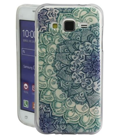 Casing Bening Samsung J1 Mini 10 best cases for samsung galaxy j1 mini