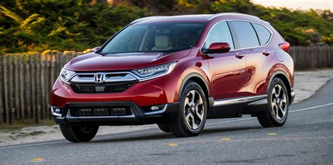honda crv 7 seater for sale 2017 honda cr v seven seater and sales growth expected