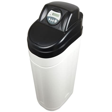 lowes water softener water softener water softener reviews lowes