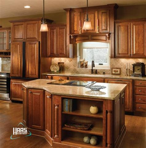 haas kitchen cabinets haas usa kitchens and baths manufacturer