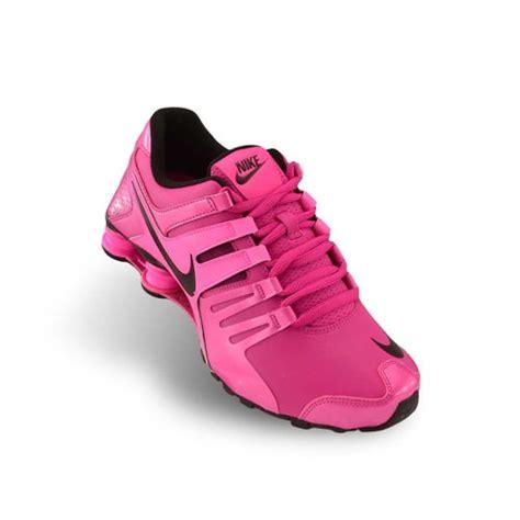 imagenes zapatillas nike para mujeres modelos de zapatillas nike mujer