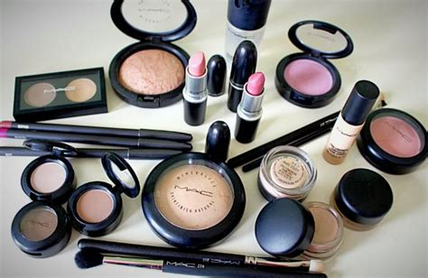 Best Of Mac The Must Products You Absolutely Need by Top 10 Most Expensive Makeup Brands In The World 2018