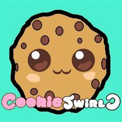 cookieswirlc youtube