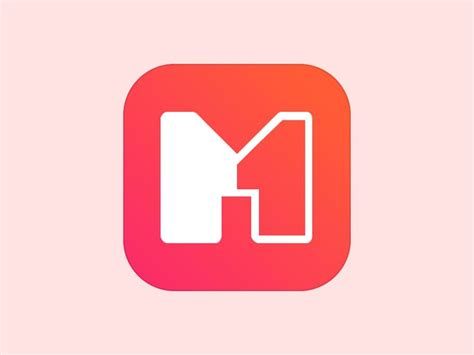design icon ios 15 best app icon images on pinterest app icon design