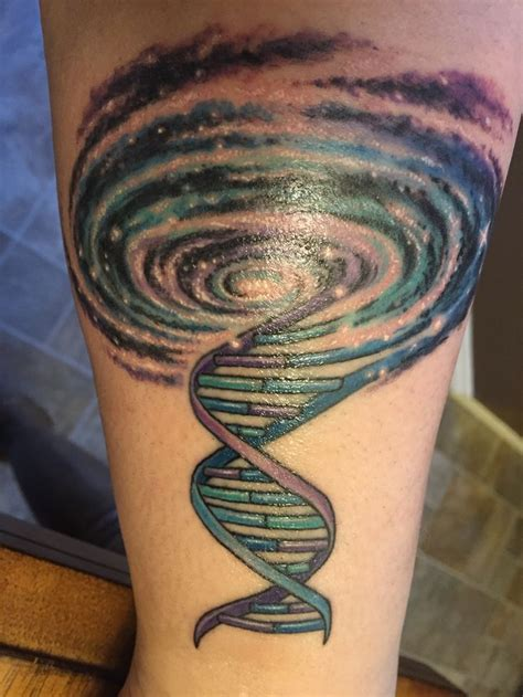 biology tattoo best 25 dna ideas on dna tree dna