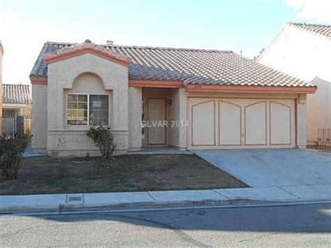 houses for sale 89142 2743 pavero way las vegas nevada 89142 reo home details foreclosure homes free
