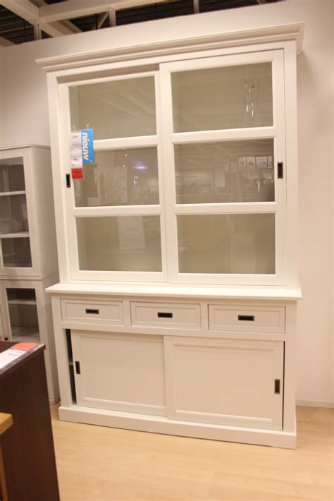 Ikea Kast by What S New Ikea Enjoy The