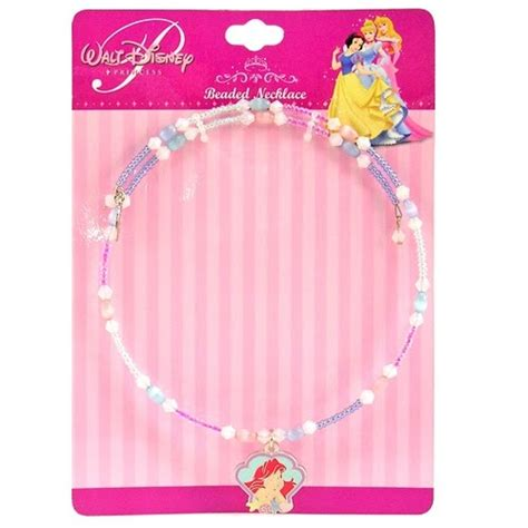 Kalung Ariel By princess accessories