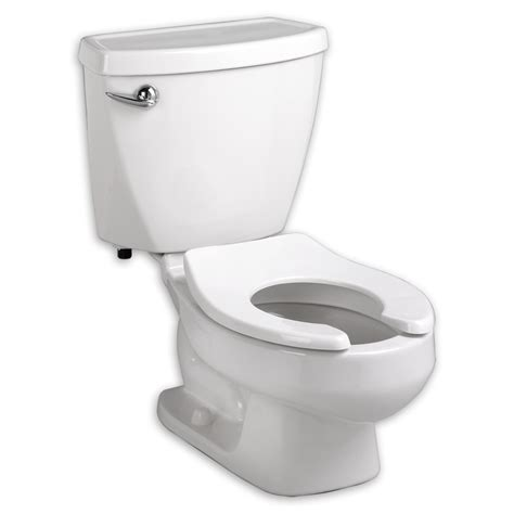 american standard toilet child size toilet american standard free shipping baby n toddler
