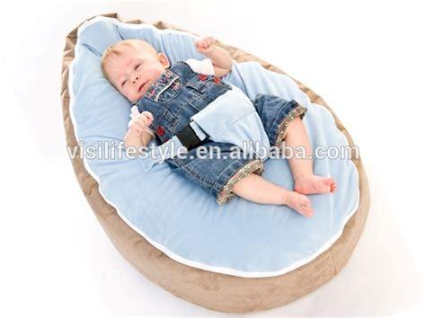 baby bean bag bed baby bean bag bed bean bag chair for kids cute bean bag