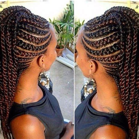cornrow hairstyles with extensions best 25 cornrows updo ideas on pinterest cornrow braid