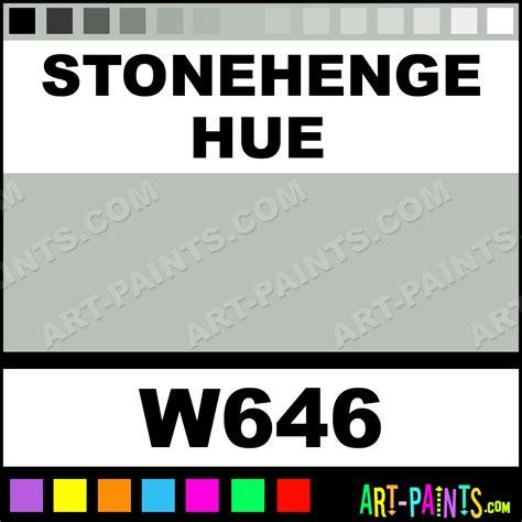 stonehenge pastels ink paints w646 stonehenge paint stonehenge color skin