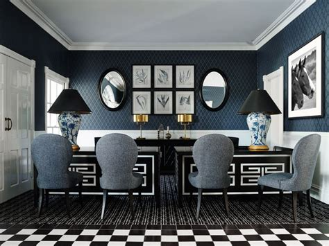 13 striking mirrors that will spice up your home decor 1000 images about dining room decor ideas 2017 on