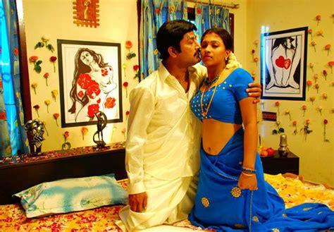 www suhag rat movies hot scenes sexy scenes hot indian suhagraat scene