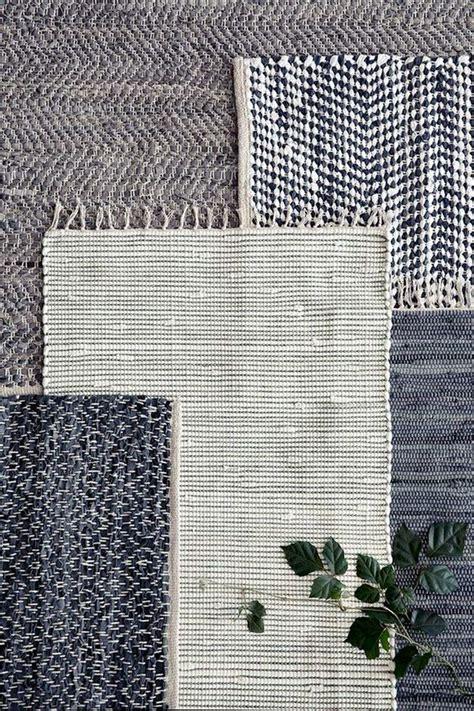 rug trends 2017 best 25 layering rugs ideas on pinterest dark sofa