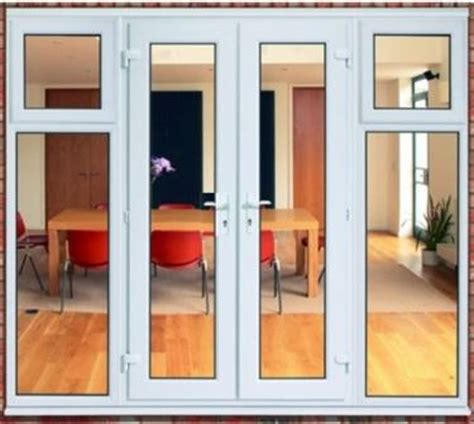 doors made to measure manchester upvc windows and doors supply only made to measure trade