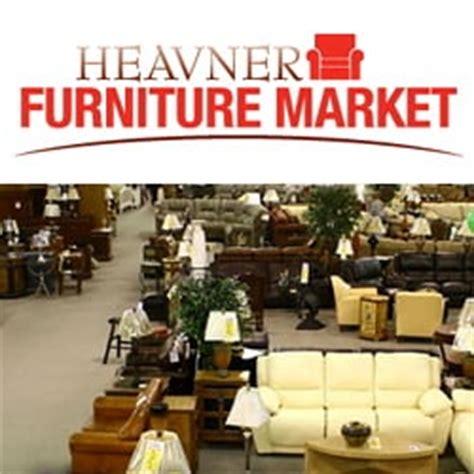 Heavner Furniture Raleigh by Heavner S Furniture Market Smithfield Nc Yelp