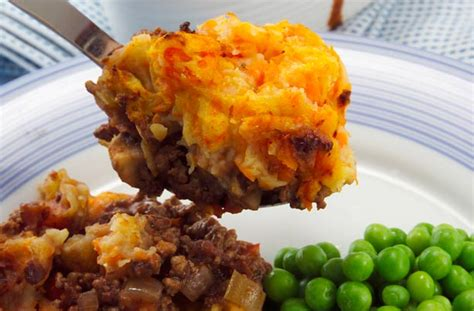 Quorn Mince Cottage Pie by Quorn Shepherd S Pie Recipe Goodtoknow