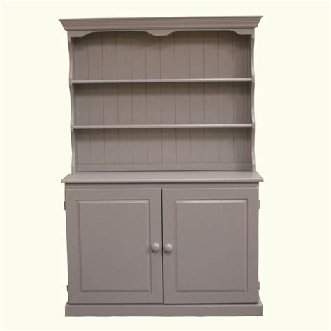Painted Dressers Uk by Painted Dresser