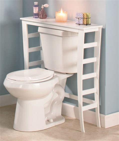 Bathroom Tables Storage New Wood Bathroom Storage Organizer Collection Tables Towel Tissue White Walnut Ebay
