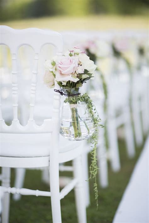 Wedding Aisle On Water by 17 Best Images About Jar Ideas On