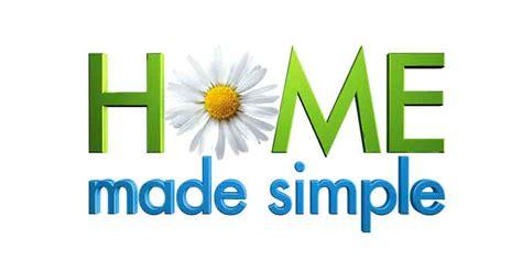 home made simple sixth season renewal launches next